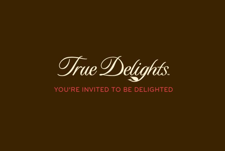 True Delights