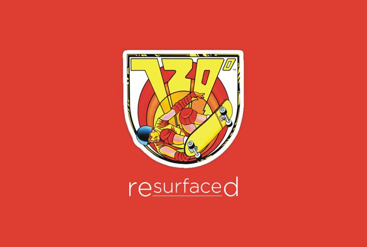 720 resurfaced