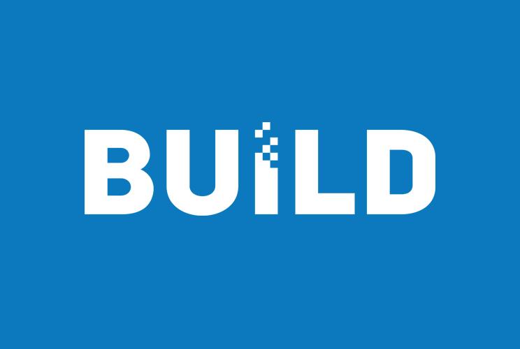 Build 15 – Opening Animation