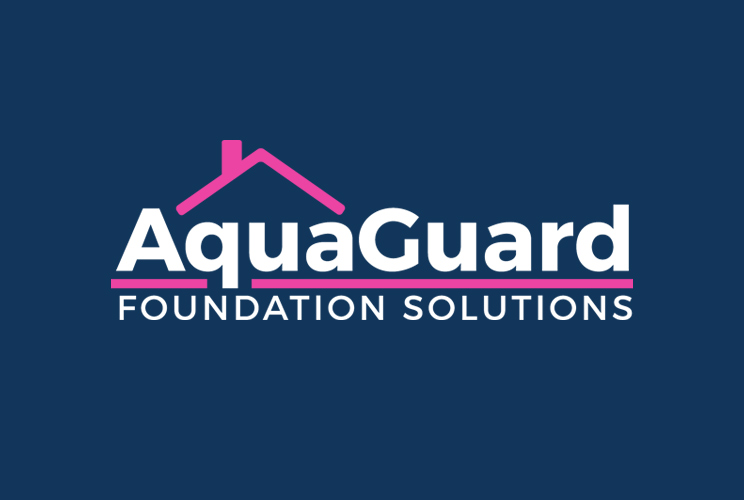AquaGuard Commercials